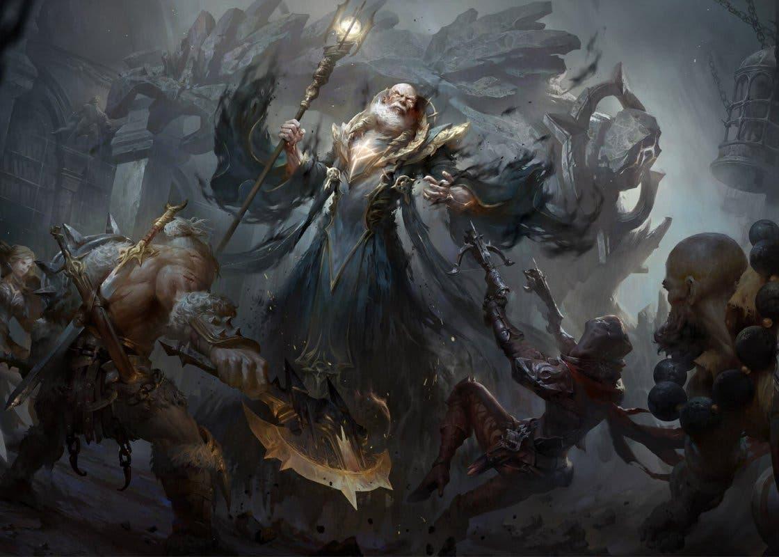 diablo immortal 3