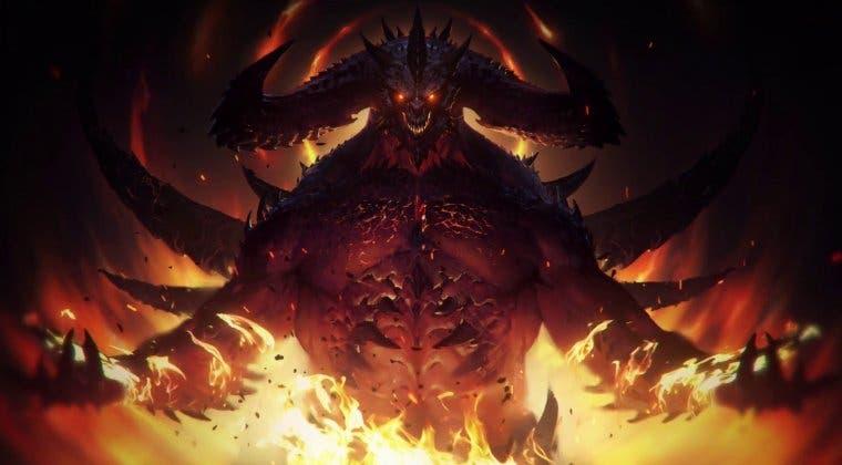 Imagen de Las 4 claves que hacen de Diablo Immortal uno de los juegos que deberías tener en cuenta