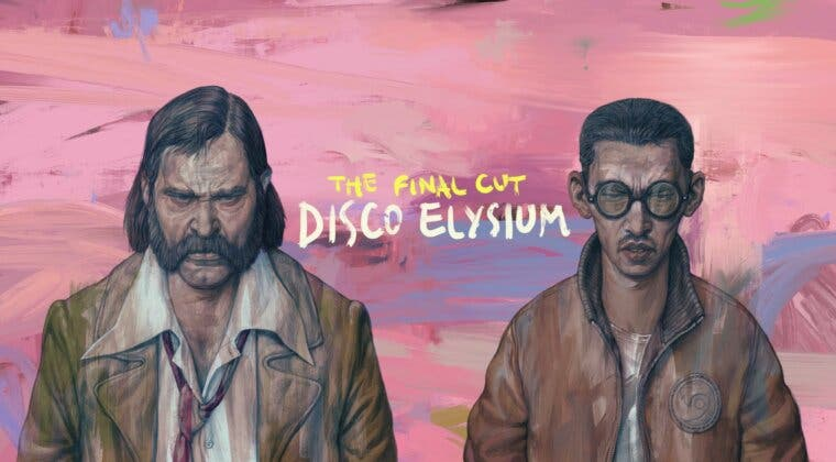Imagen de Disco Elysium - The Final Cut: nuevos detalles exclusivos de las misiones extra y el doblaje de voz