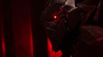 Imagen de V1 Interactive, el estudio tras Disintegration, anuncia su cierre