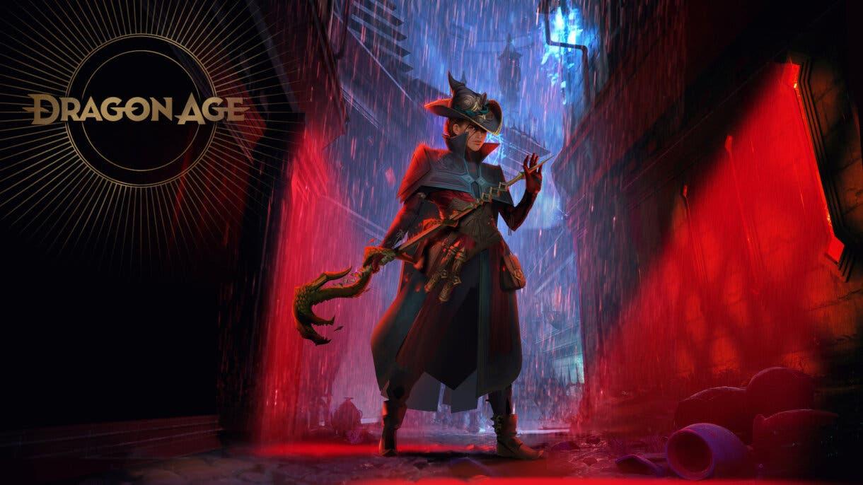 dragon age 4 arte 2