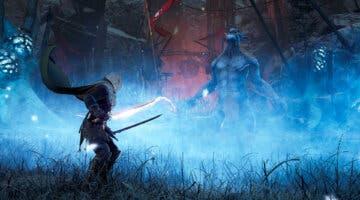 Imagen de Dungeons & Dragons: Dark Alliance llegará a Xbox Game Pass el día de su lanzamiento