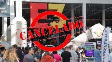 Imagen de El E3 2021 cancela oficialmente su edición física