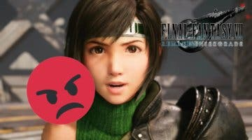 Imagen de Final Fantasy VII Remake Intergrade: Por qué es mala idea hacer que el capítulo de Yuffie sea exclusivo de PS5