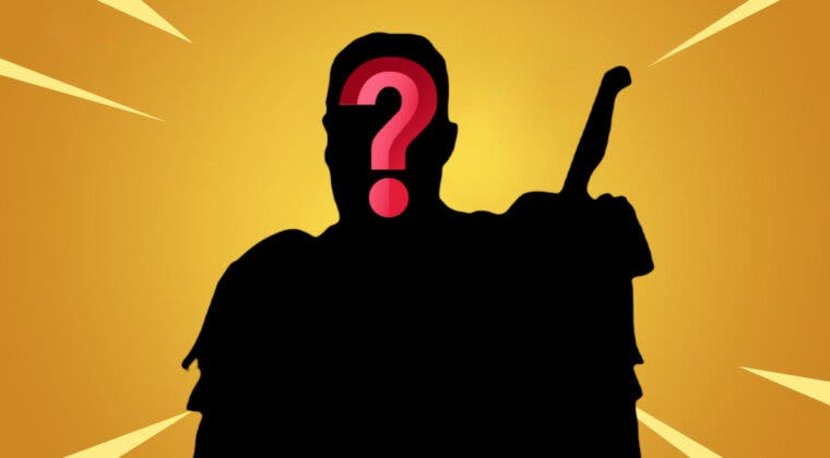 Imagen de Fortnite: más pistas habrían confirmado una de las skins del nuevo crossover con Batman
