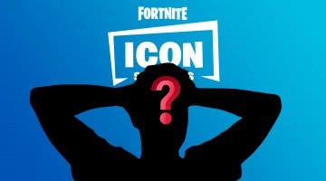 Imagen de Fortnite recibiría una nueva skin de la serie Ídolos y ya sabemos de quién sería