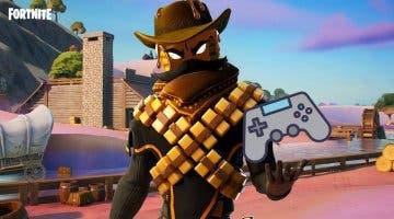 Imagen de Un jugador profesional de Fortnite reabre el debate: 'usar un mando es hacer trampas'