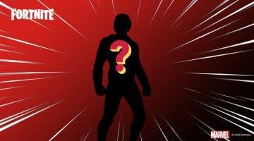Imagen de Fortnite: la nueva skin de cazador de la Temporada 5 es de Marvel y ya sabemos de quién se trata