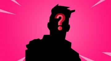 Imagen de Fortnite habría filtrado la primera skin de su nueva Temporada 6