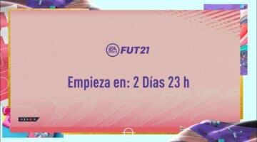 Imagen de FIFA 21: este es el diseño oficial de la carta FUT Birthday