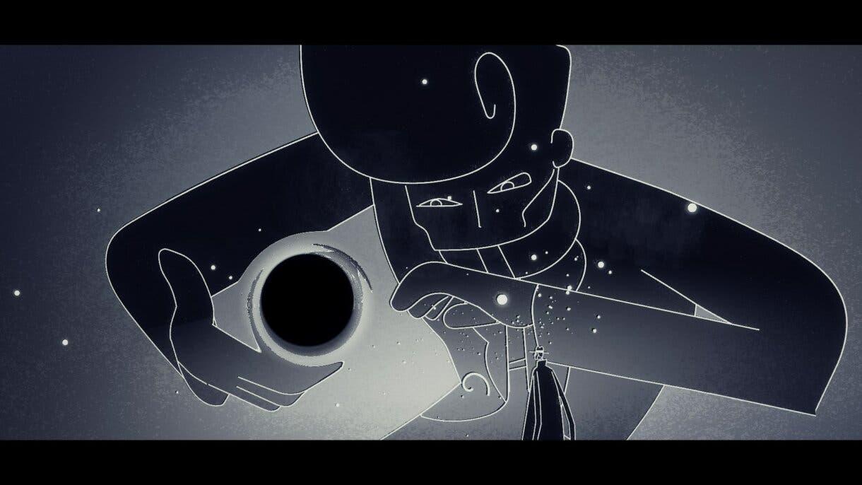 genesis noir 1 min