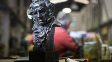 Imagen de Premios Goya 2021: Listado de ganadores en cada categoría