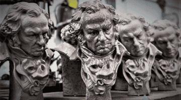 Imagen de Porra de los Premios Goya 2021: Quiénes ganarán y quiénes deberían ganar en cada categoría
