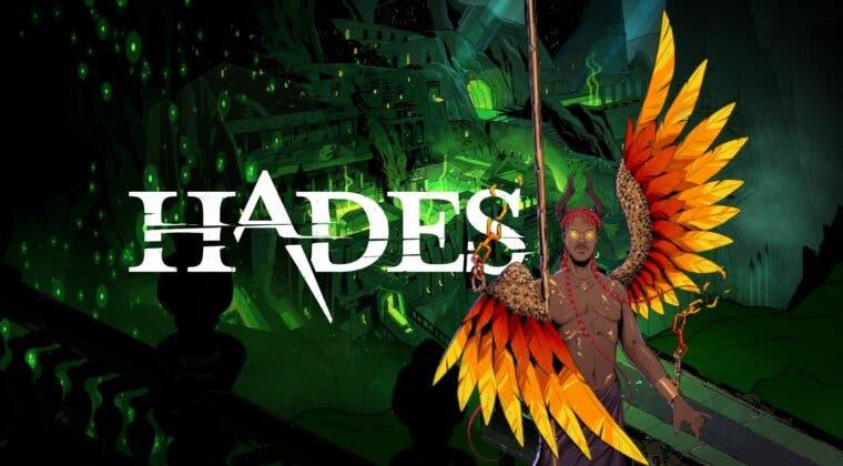 Imagen de Imaginan a Lil Nas X como personaje de Hades y este es el increíble resultado