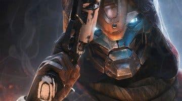 Imagen de La 'Bungiecon' podría dejarnos las próximas novedades de Destiny