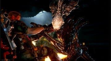 Imagen de Anunciado Aliens: Fireteam, un shooter cooperativo para anterior y nueva generación