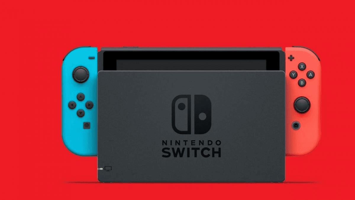 Imagen de Nintendo Switch Pro será presentada este 2021, según un informe; estas serían sus características