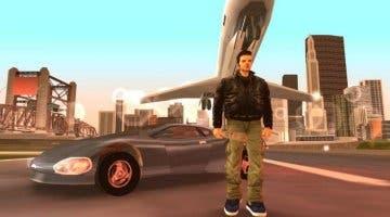 Imagen de Rockstar (GTA) no hará nunca 'simples ports', según el CEO de Take-Two