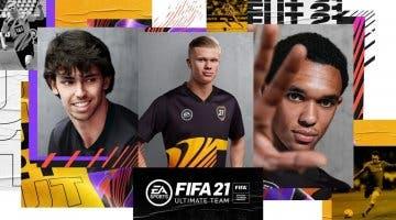 Imagen de FIFA: EA gana el caso que demuestra que no engaña a los jugadores de Ultimate Team