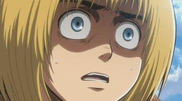 Imagen de Shingeki no Kyojin tendrá un manga gigantesco hecho 'para titanes'
