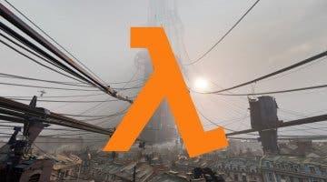 Imagen de Un nuevo Half-Life habría sido confirmado por un empleado de Valve