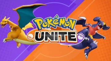 Imagen de La desarrolladora del MOBA Pokémon Unite hará un juego triple A de mundo abierto
