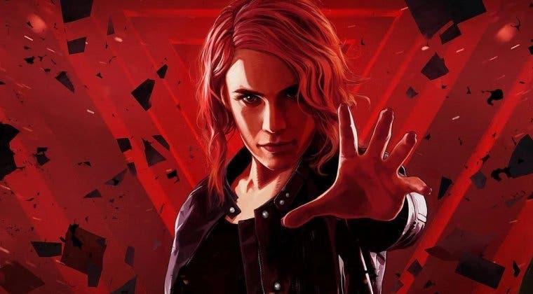 Imagen de Remedy (Control) confirma estar desarrollando 5 nuevos juegos