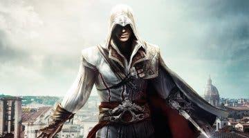 Imagen de ¿Dos nuevos Assassin's Creed en desarrollo? Un leaker da claves del futuro de la IP