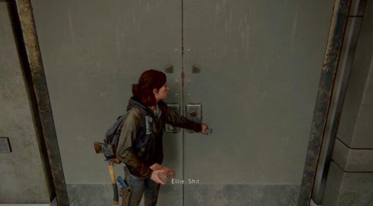 Imagen de El codirector de The Last of Us 2 habla sobre el sorprendente elemento que más costó añadir al juego