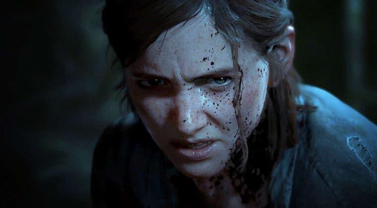 Imagen de El increíble tatuaje de Ellie (The Last of Us 2) realizado en España que vuelve loco a los fans