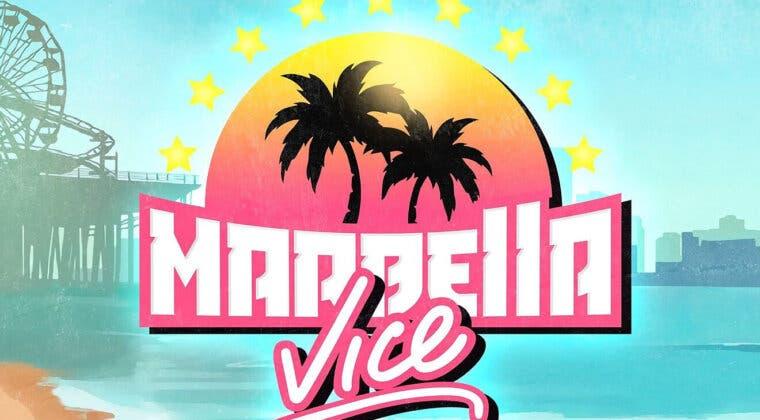 Imagen de Marbella Vice: confirmada la primera oleada de streamers que llegará a la serie de GTA V roleplay tras su estreno
