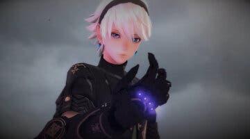 Imagen de El creador de Final Fantasy podría retirarse con un juego que posiblemente no llegues a jugar