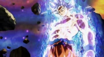 Imagen de La nueva película de Dragon Ball Super no descarta el regreso del anime semanal
