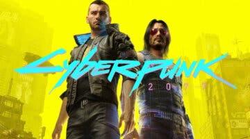Imagen de Una filtración revelaría todos los DLC de Cyberpunk 2077, tanto gratuitos como de pago
