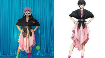 Imagen de Cancelan un anime por plagiar a grupos de K-Pop y figuras de coleccionista