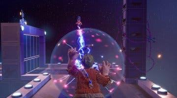 Imagen de It Takes Two luce sus primeros minutos a través de un nuevo gameplay