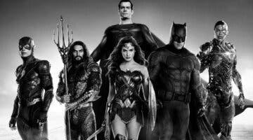 Imagen de Crítica del Snyder Cut (Liga de la Justicia): ¿Ha merecido la pena toda esta aventura?