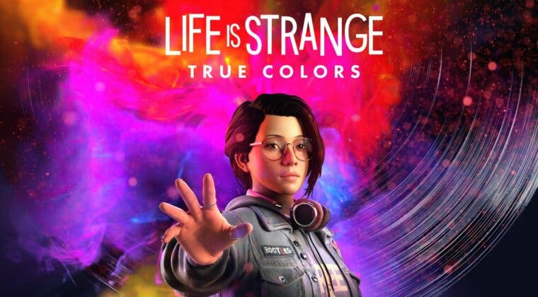 Imagen de Life is Strange: True Colors es el nuevo videojuego de la franquicia; fecha de lanzamiento y primeros detalles