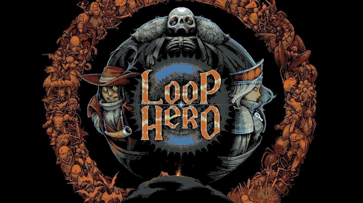 loop hero 1