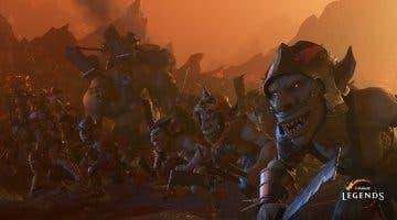 Imagen de Magic: Legends introduce su dificultad y su sistema de recompensas mediante un nuevo tráiler