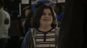 Imagen de El sorprendente cambio físico de Anthony, el hijo pequeño de Daniel LaRusso en Cobra Kai