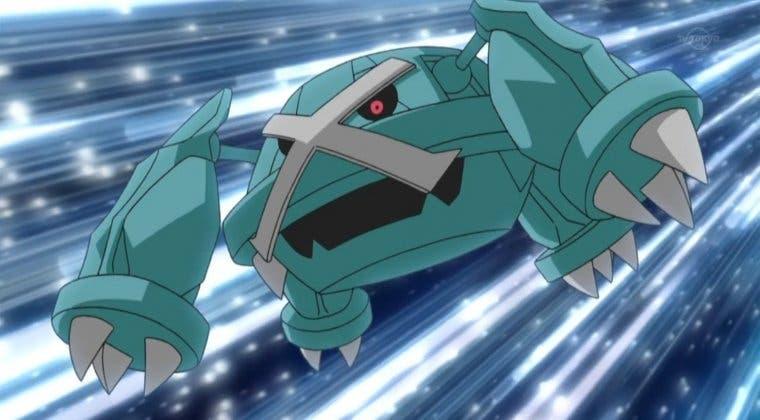 Imagen de Pokémon GO: Así será el Día del Incienso de Beldum de este fin de semana