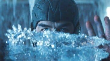 Imagen de La película de Mortal Kombat es parte de una trilogía, según su guionista