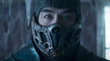 Imagen de La primeras críticas de Mortal Kombat aseguran que complacerá a los fans del videojuego