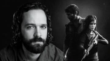 Imagen de Quería ser Agente del FBI y terminó creando The Last of Us: Esta es la historia de Neil Druckmann