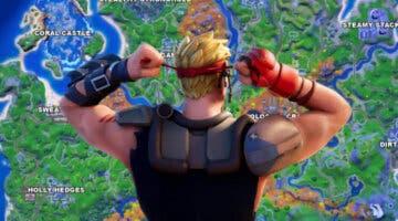 Imagen de Fortnite: 3 grandes cambios que queremos ver en el mapa del Capítulo 2