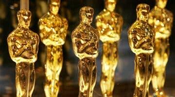 Imagen de Premios Oscar 2021: Así está la carrera de premios antes de la gala