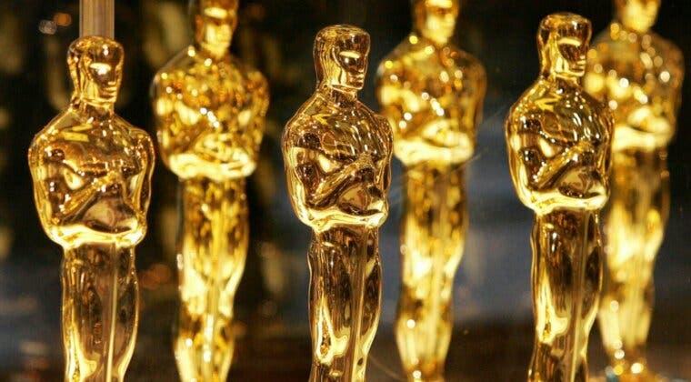 Imagen de Los Oscars 2021 registran la audiencia más baja de su historia