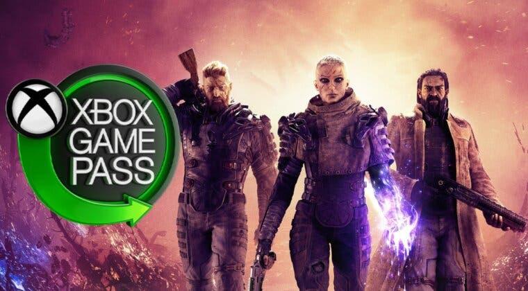 Imagen de ¿Outriders llegará como parte de Xbox Game Pass? Así parece adelantarlo la cuenta oficial del servicio