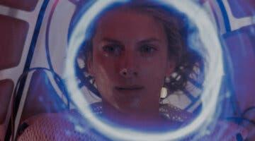 Imagen de El tráiler de Oxígeno nos enseña que lo nuevo de Netflix es una película asfixiante